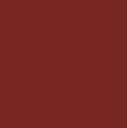 Dun_Logo