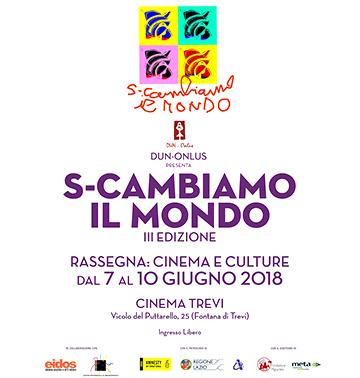 Dun_Eventi_ScambiamoilMondo_2018
